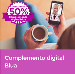 bluadigitalcomplemento