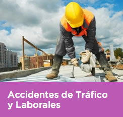 cobertura accidentes trafico