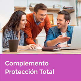 protectotal