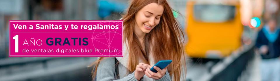 sanitas-salud-digital-blua-premium001